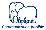 Oliphant Logo